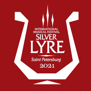 The International Festival Of Chamber Music Silver Lyre